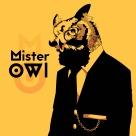 MisterOwl03